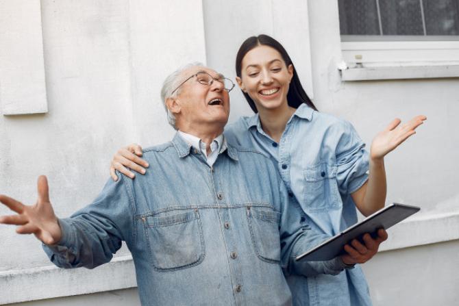 Aceste persoane beneficiază de reducerea vârstei de PENSIONARE cu 2 ani