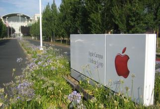 Apple vrea să dea lovitura