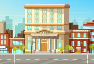 Instituțiile bancare au ignorat o ofertă a MFP