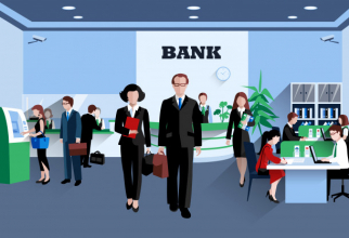 Bancherii vor să reducă la maximum pierderile