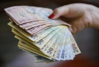 Proiectul de lege care va costa PIB-ul României miliarde de euro va fi discutat astăzi în guvern