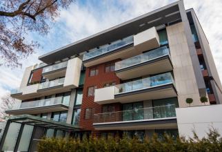 Un impuls pentru piața imobiliară