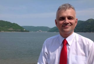 Christian Ciocan spune că trebuie să demisioneze imediat