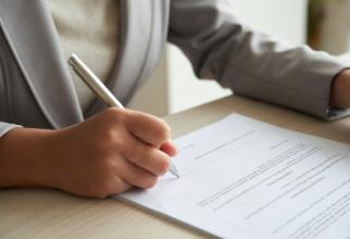 Documentul necesar obținerii sprijinului financiar costă mult prea mult