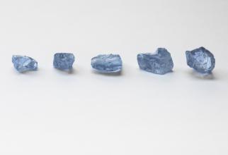 Diamantele sunt ce cea mai înaltă calitate afirmă reprezentanții Petra Diamonds Limited