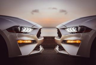 Ford recheamă la service peste 375.000 de SUV-uri Explorer