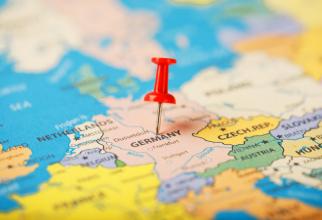 Nivelul datoriei Germaniei va urca probabil la 71% din PIB