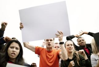 Germania: Angajații din sectorul public anunță GREVE