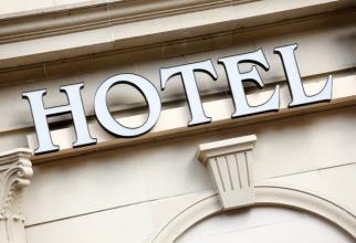 Hotelul pentru clienții testați POZITIV! Prețul pentru o noapte de CAZARE
