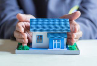Asigurarea locuinței este un lucru necesar