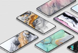 Apple a cerut subcontractorilor să depună eforturi