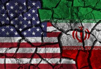 SUA i-a avertizat pe cei care încalcă sancțiunile