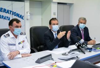 România va introduce din nou restricții