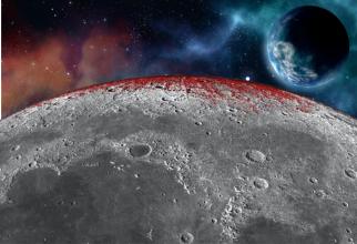 NASA caută AJUTOR! Află despre ce e vorba și cât PLĂTEȘTE