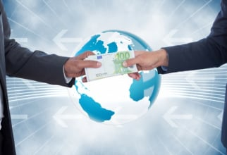Încrederea în economia zonei euro s-a îmbunătăţit peste aşteptări