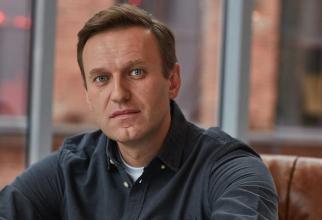 Cazul Navalnîi: Două laboratoare au confirmat că a fost OTRĂVIT