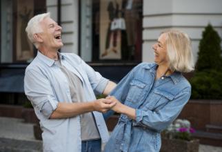 Data la care poti iesi la pensie se află usor