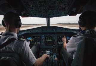 Companiile aeriene incearcă să scoată profit din orice