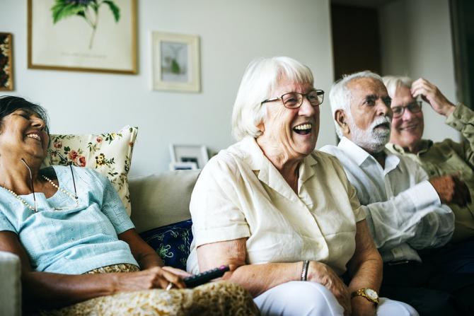 Veste bună de la GUvern în privința cumpărării vechimii