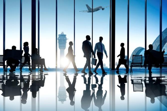IATA: Companiile aeriene vor avea nevoie de BANI pentru a depăşi criza coronavirusului