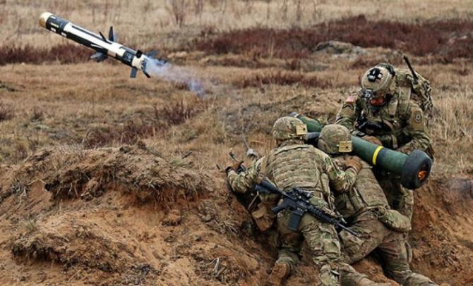 Au fost orgaziate mai mutle exerciții militare