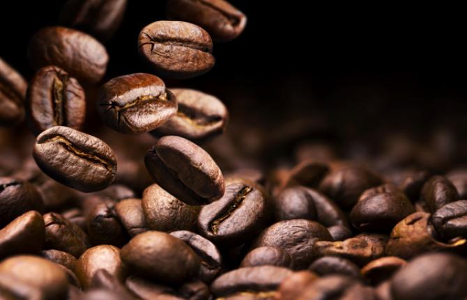 Această țară INTERZICE cafeaua la pachet. Care este CAUZA