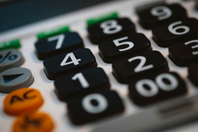 Codul Fiscal, modificat. Care sunt noutățile pentru 2021
