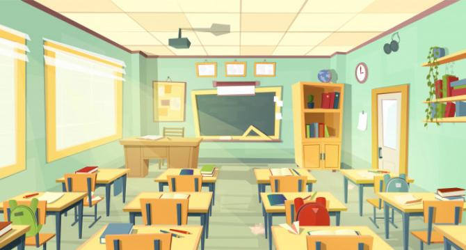 Ultimele declarații înainte de redeschiderea școlilor