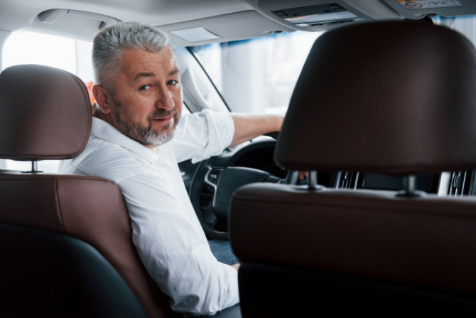Șoferii vor avea o nouă facilitate