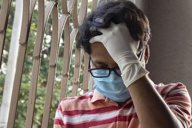 Guvernul a APROBAT lista! Pentru aceste boli infectocontagioase se constituie IZOLAREA