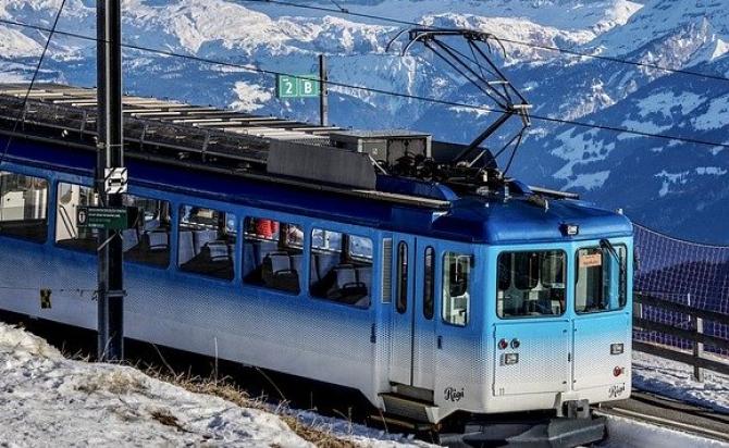 Elveția a DECIS! Inventează serviciul MILITAR la DOMICILIU
