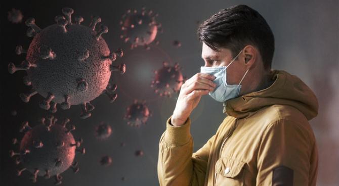 Coronavirus: Ce PERICOL prezintă ASIMPTOMATICII