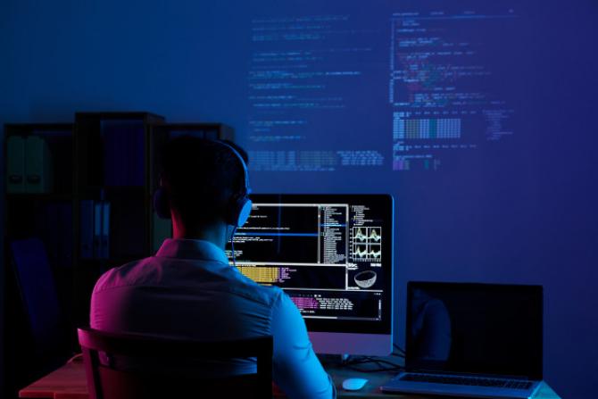Europol: Infractorii cibernetici să profite de pandemie