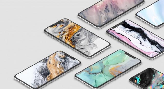 Apple AVERTIZEAZĂ: Iphone 12 este un PERICOL pentru acești OAMENI