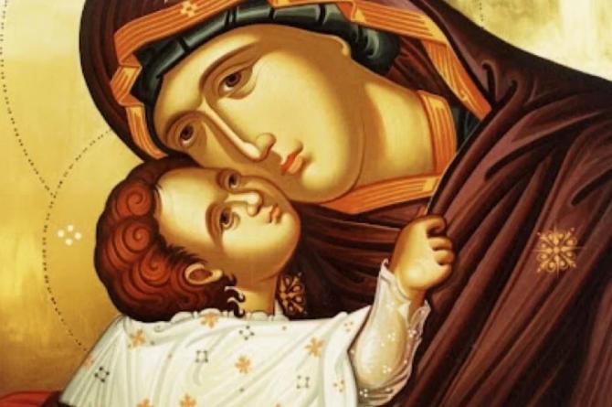 Sfântă Mărie. Tradiții și obiceiuri în ziua de 8 septembrie