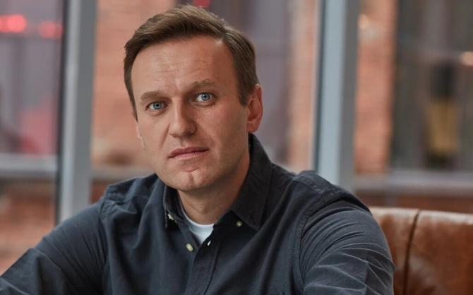 Cazul Navalnîi: Rusia va răspunde! Ce sancțiuni a aplicat UE