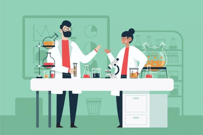 Cercetătorii au depistat cel puțin 6 medicamente deja existente care pot fi utilizate în tratarea Covid-19