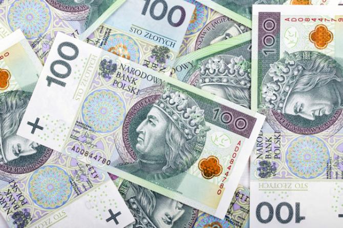 Salariu minim în această ȚARĂ va crește începând cu 1 ianuarie 2021