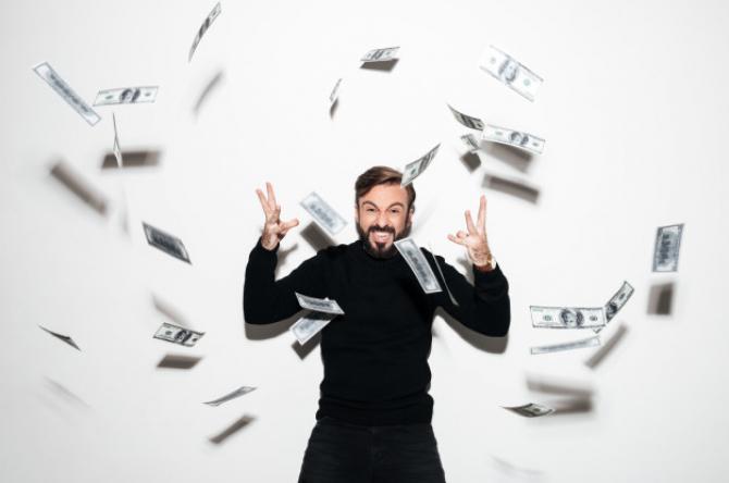 Schimbări importante la Loteria Română