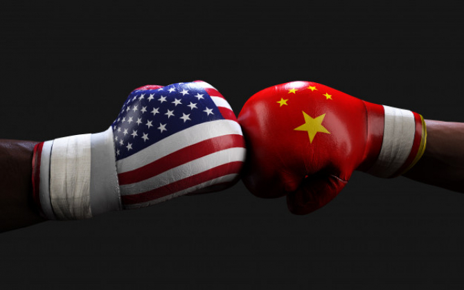 China: SUA să renunţe la mentalitatea de tipul Război Rece