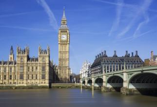 Cum ajută Marea Britanie redresarea SPORTULUI din țară