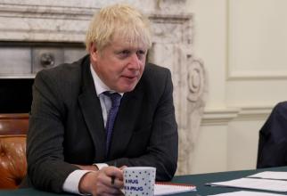 COVID-19: Marea Britanie anunță NOI MĂSURI de PREVENIRE