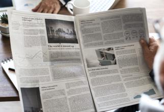 Știrile economice ale zilei 23.10.2020