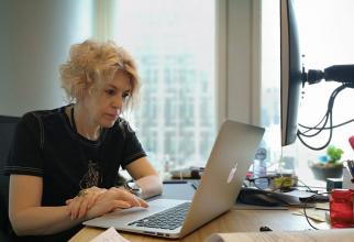 Carmen Avram spune că va fi o tragedie pentru România