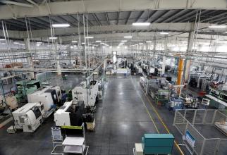 Compania chineză Chervon Group investesc în Ungaria
