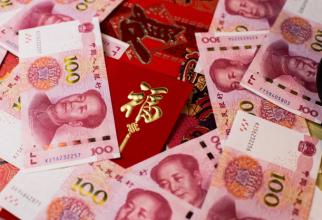 China pune la punct un nou PLAN ECONOMIC cincinal