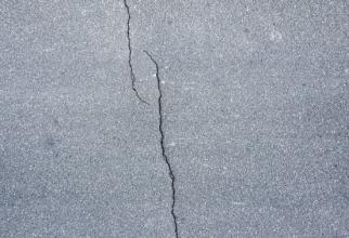 Cutremurul care a ZGUDUIT un județ noaptea trecută