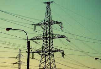 Ce s-a întâmplat cu consumul de electricitate al României