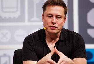 Musk a răspuns la o întrebare pusă pe Twitter