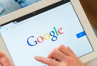 Departamentul Justiției susține că Google a încălcat legea